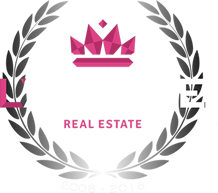 L'AGENCE REAL ESTATE